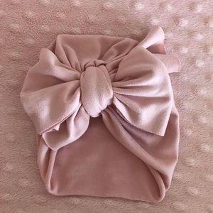 Other - Newborn turban